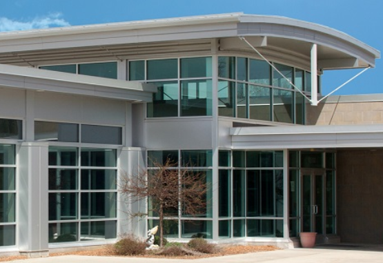 Brain and Spine Imaging Center Wisconsin